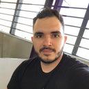 Wilan Carlos da Silva