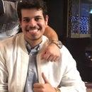 fahad Aldaajani