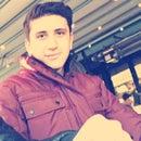 Mehmet Yiğit