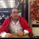 Irfan Beşiroğlu