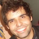 Bruno Brandão