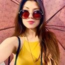 Lea Paola