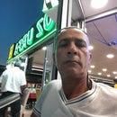 Ahmet Şeren
