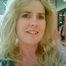 Michelle Mc Allister