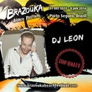 Leon Gordin