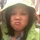 Quynh-Mai Nguyen