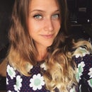 Katerina Knol