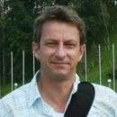 Bo Kristoffersson