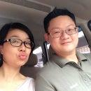 Clarissia Zhang