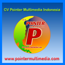 CV Pointer Multimedia