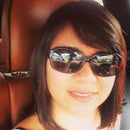 Janine Rivera Del Valle