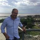 Yusef Wehbe