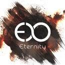 i.Eternity