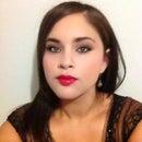 Emmy Acosta