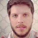 Leandro Carlotto