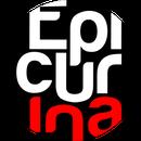 Epicurina Indonesia