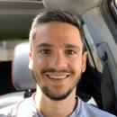 Giuliano Ribeiro