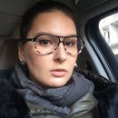 Kristina Galyuk