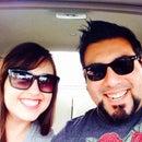 Anthony & Katie Zavala