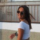 Henna Patel
