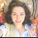 Zoya Yeprem
