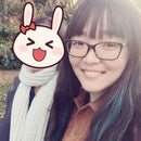 Zizhen Zhang