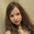 Ксения Балиновская