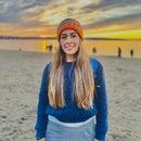 Camila V