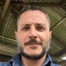 Gurgel Filho