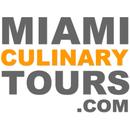 MiamiCulinaryTours.com