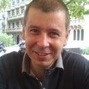 Josep Comas Comas