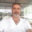 Murat Kaan