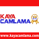 Kaya Camlama
