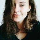 Belinda Swbd