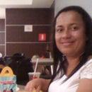 Sheyla Dos Santos Morais