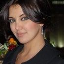 Noura Al Matar