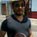 Alejandro Zayas
