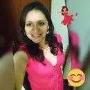 Paola Andrea Peña Araujo