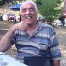 Mehmet Çubukcuoglu