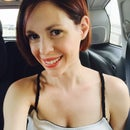 Tiffany Peralez