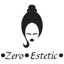 zero estetic