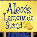 Alex's Lemonade