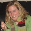 Kathleen Mulcahy