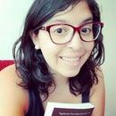 Melissa Monardes Callejas