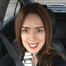 Kimberly Bloomquist