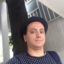 Emilliano Freitas
