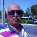 Mehmet Daduk