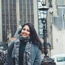 Namrata Sen