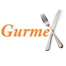 Gurme Gurmex