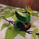 lintunen